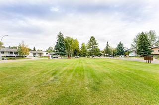 Photo 43: : Beaumont House for sale : MLS®# E4213620