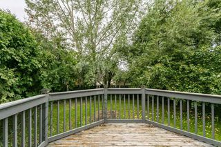 Photo 42: : Beaumont House for sale : MLS®# E4213620
