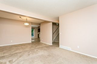 Photo 10: : Beaumont House for sale : MLS®# E4213620