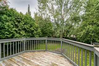 Photo 41: : Beaumont House for sale : MLS®# E4213620