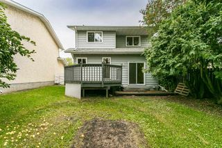 Photo 38: : Beaumont House for sale : MLS®# E4213620
