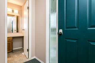 Photo 4: : Beaumont House for sale : MLS®# E4213620