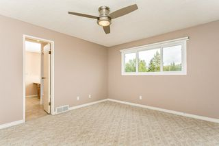 Photo 24: : Beaumont House for sale : MLS®# E4213620