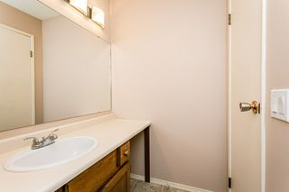 Photo 21: : Beaumont House for sale : MLS®# E4213620