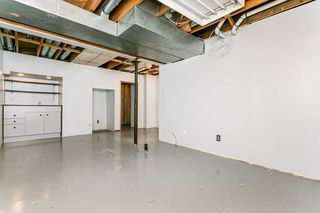 Photo 32: : Beaumont House for sale : MLS®# E4213620
