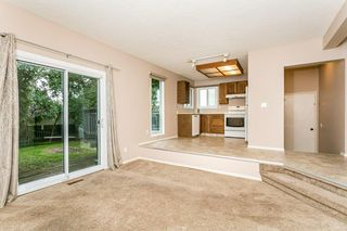 Photo 15: : Beaumont House for sale : MLS®# E4213620