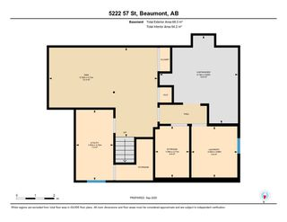 Photo 47: : Beaumont House for sale : MLS®# E4213620