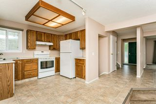 Photo 19: : Beaumont House for sale : MLS®# E4213620
