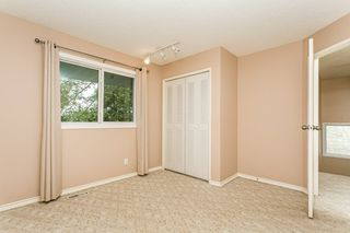 Photo 28: : Beaumont House for sale : MLS®# E4213620