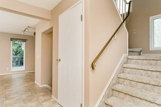 Photo 22: : Beaumont House for sale : MLS®# E4213620