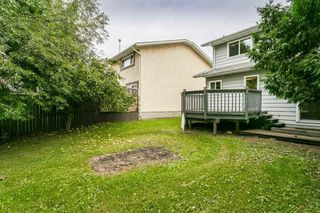 Photo 39: : Beaumont House for sale : MLS®# E4213620