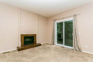 Photo 12: : Beaumont House for sale : MLS®# E4213620