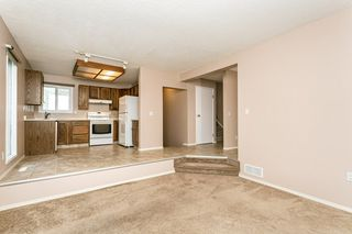 Photo 16: : Beaumont House for sale : MLS®# E4213620