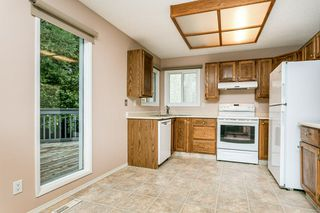 Photo 17: : Beaumont House for sale : MLS®# E4213620