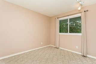 Photo 27: : Beaumont House for sale : MLS®# E4213620