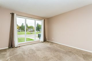 Photo 8: : Beaumont House for sale : MLS®# E4213620