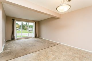 Photo 5: : Beaumont House for sale : MLS®# E4213620