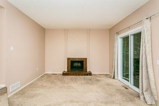 Photo 13: : Beaumont House for sale : MLS®# E4213620