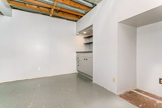 Photo 33: : Beaumont House for sale : MLS®# E4213620