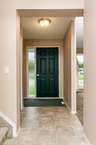Photo 2: : Beaumont House for sale : MLS®# E4213620