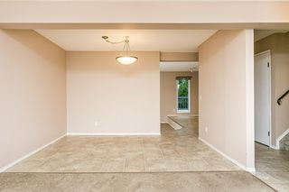Photo 11: : Beaumont House for sale : MLS®# E4213620
