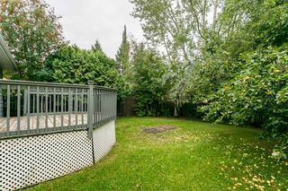 Photo 37: : Beaumont House for sale : MLS®# E4213620
