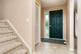 Photo 3: : Beaumont House for sale : MLS®# E4213620
