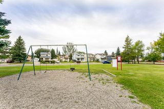 Photo 44: : Beaumont House for sale : MLS®# E4213620