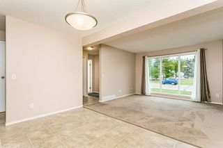 Photo 6: : Beaumont House for sale : MLS®# E4213620