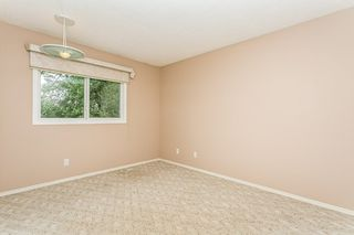 Photo 29: : Beaumont House for sale : MLS®# E4213620