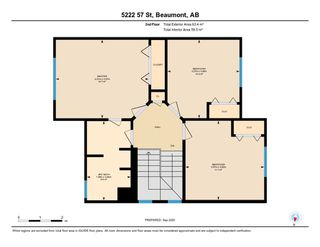 Photo 46: : Beaumont House for sale : MLS®# E4213620