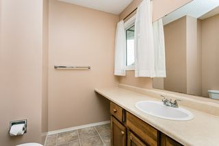 Photo 25: : Beaumont House for sale : MLS®# E4213620