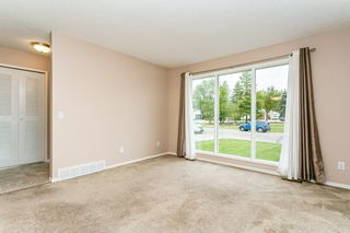 Photo 7: : Beaumont House for sale : MLS®# E4213620