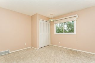 Photo 30: : Beaumont House for sale : MLS®# E4213620