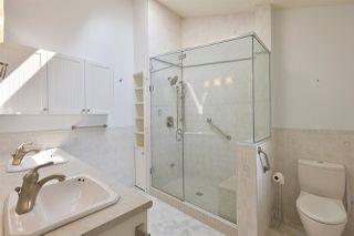 Photo 19: 4957 SUNSHINE COAST HIGHWAY in Sechelt: Sechelt District House for sale (Sunshine Coast)  : MLS®# R2496030