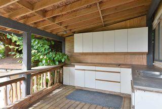 Photo 34: 4957 SUNSHINE COAST HIGHWAY in Sechelt: Sechelt District House for sale (Sunshine Coast)  : MLS®# R2496030