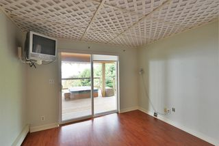 Photo 29: 4957 SUNSHINE COAST HIGHWAY in Sechelt: Sechelt District House for sale (Sunshine Coast)  : MLS®# R2496030