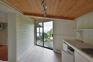 Photo 30: 4957 SUNSHINE COAST HIGHWAY in Sechelt: Sechelt District House for sale (Sunshine Coast)  : MLS®# R2496030