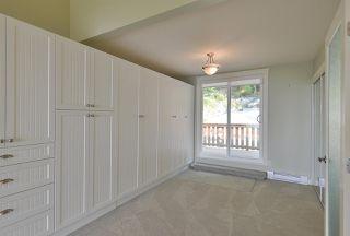 Photo 16: 4957 SUNSHINE COAST HIGHWAY in Sechelt: Sechelt District House for sale (Sunshine Coast)  : MLS®# R2496030
