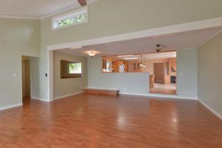 Photo 14: 4957 SUNSHINE COAST HIGHWAY in Sechelt: Sechelt District House for sale (Sunshine Coast)  : MLS®# R2496030