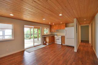 Photo 25: 4957 SUNSHINE COAST HIGHWAY in Sechelt: Sechelt District House for sale (Sunshine Coast)  : MLS®# R2496030