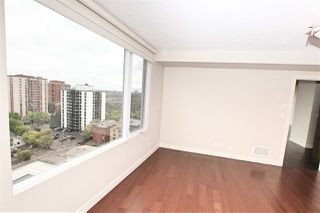 Photo 28: 1501 10046 117 Street NW in Edmonton: Zone 12 Condo for sale : MLS®# E4214352