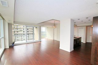 Photo 17: 1501 10046 117 Street NW in Edmonton: Zone 12 Condo for sale : MLS®# E4214352