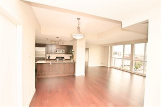 Photo 19: 1501 10046 117 Street NW in Edmonton: Zone 12 Condo for sale : MLS®# E4214352