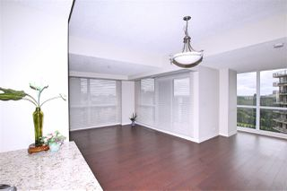 Photo 20: 1501 10046 117 Street NW in Edmonton: Zone 12 Condo for sale : MLS®# E4214352