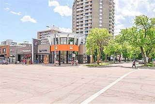 Photo 40: 1501 10046 117 Street NW in Edmonton: Zone 12 Condo for sale : MLS®# E4214352