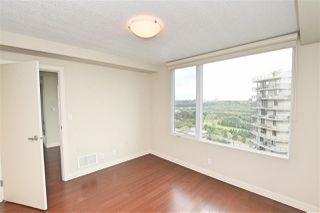 Photo 24: 1501 10046 117 Street NW in Edmonton: Zone 12 Condo for sale : MLS®# E4214352