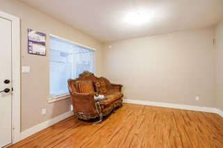 Photo 30: 12952 60 Avenue in Surrey: Panorama Ridge House for sale : MLS®# R2498230
