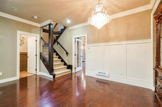 Photo 9: 12952 60 Avenue in Surrey: Panorama Ridge House for sale : MLS®# R2498230
