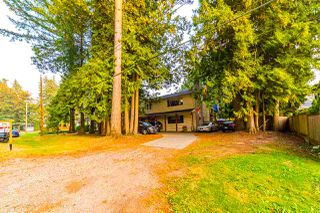 """Main Photo: 19920 35 Avenue in Langley: Brookswood Langley House for sale in """"Brookswood"""" : MLS®# R2498727"""